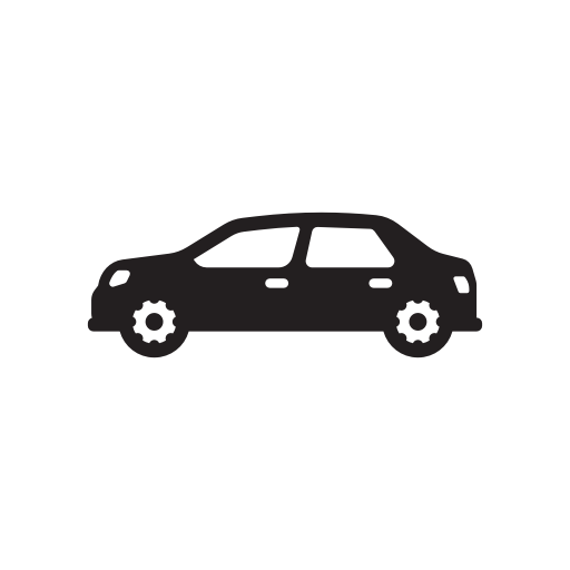 Car Dealerships That Finance Bad Credit: Craigslist.com Is Saying Good Buy To Free Used Car Posting