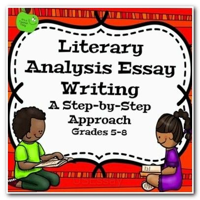 essay #wrightessay apa essay example, poetry contest canada 2017 - poetrys analysis template