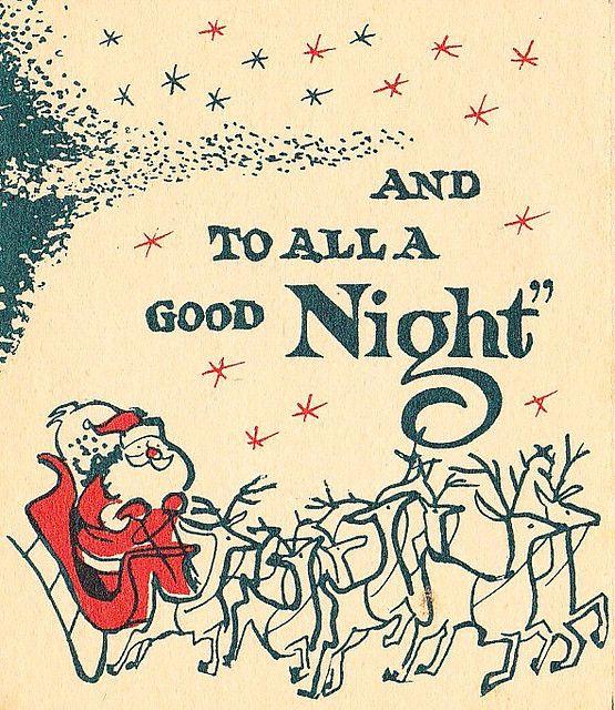 Scholastic Christmas Booklet 1973 by hmdavid, via Flickr