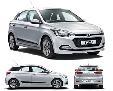 Hyundai Elite I20 Price Rs 5 30 476 In India Reviews Photos Mileage Auto Portal Hyundai Colour Star Elite