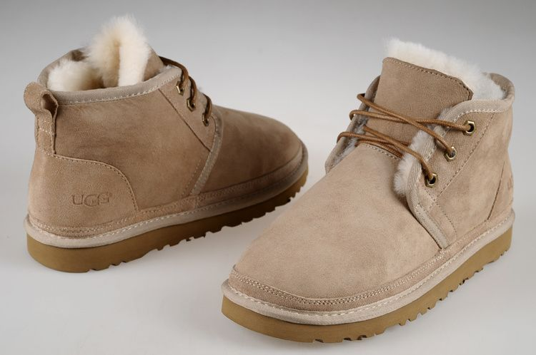 christmas clearance, BOOTS2014-COM top quality UGG BOOTS on sale, 80% DISCOUNT OFF, Mens UGG Boots 3236 Sandy AAA