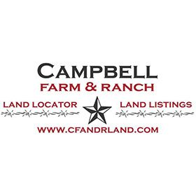 Campbell Farm and Ranch - Graham, TX #texas #BreckenridgeTX #JacksboroTX #GrahamTX #shoplocal #localTX