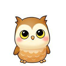 image result for baby owl clipart art for little ones pinterest rh pinterest com baby girl owl clip art baby owl clip art free