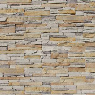 Piedra laja fachada buscar con google texturas for Lajas de piedra natural