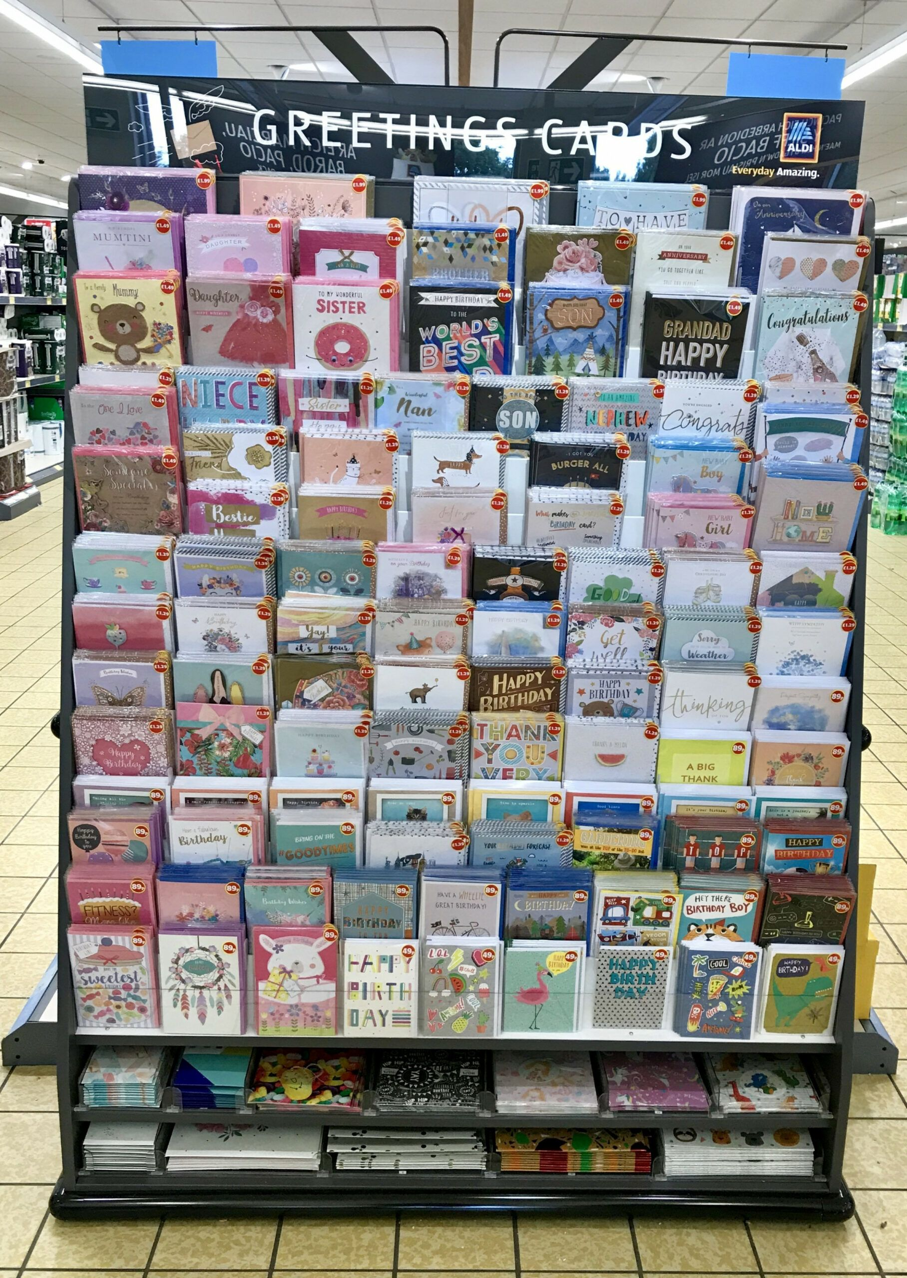 10 Top Birthday Card Shop Near Me In 2021 Greeting Card Store Greeting Card Shops Unique Cards