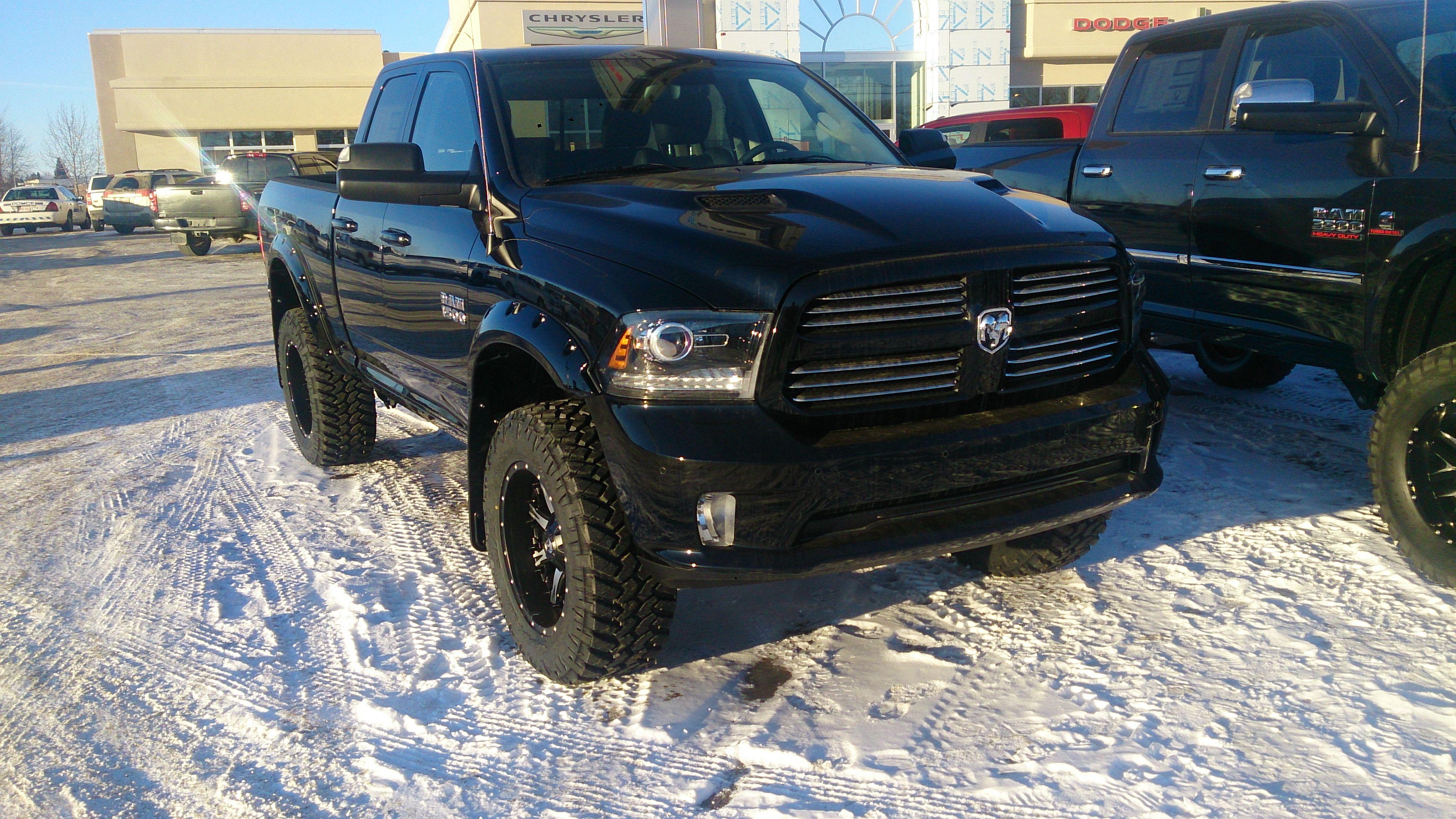 Pin By Levi Johnson On Mopar Dodge Trucks Lifted Dodge Dodge Ram Lifted