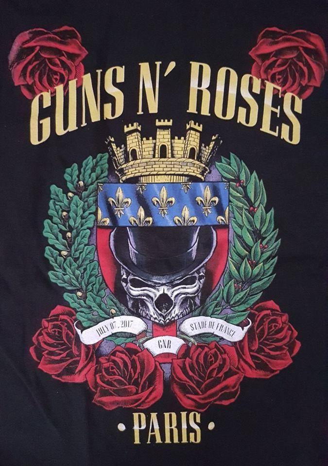 Guns Litho 2 Jpg 675 960 Pixels Concert Poster Design Guns N Roses Band Posters