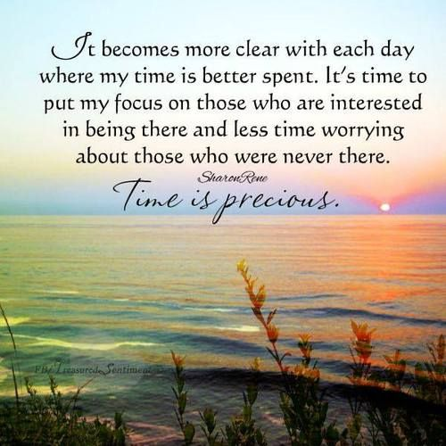 hd exclusive time is precious quotes allquotesideas