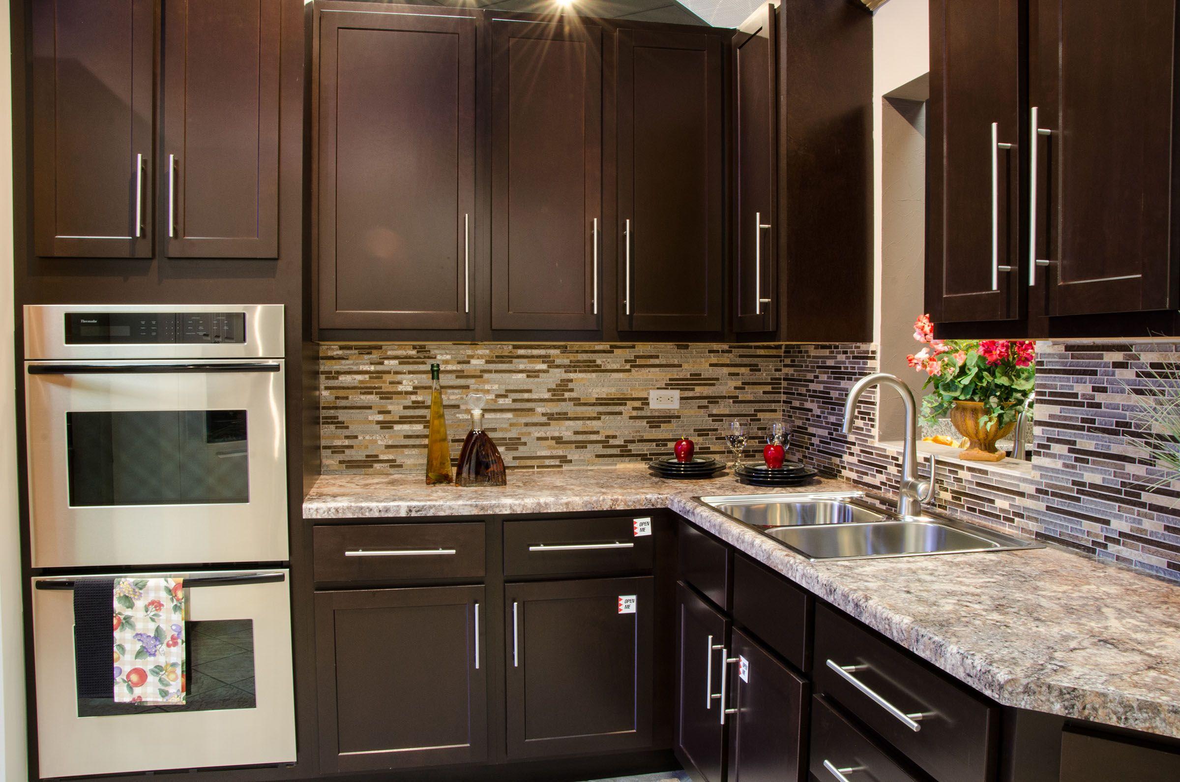Inspired Kitchen + Bath featuring s…   Logan Square Kitchen + Bath ...