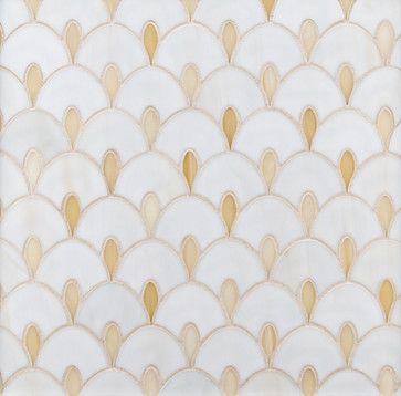 Art Deco Mosaic Tile Ornaments Patterns Pinterest Art - Art deco mosaic tile patterns
