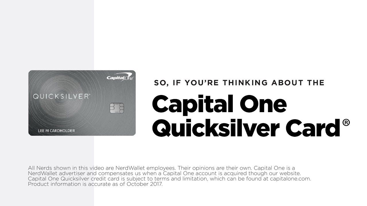 1f08da48d96708a21ff8a5285e7b1e1a - How To Get Cashback On Capital One Credit Card