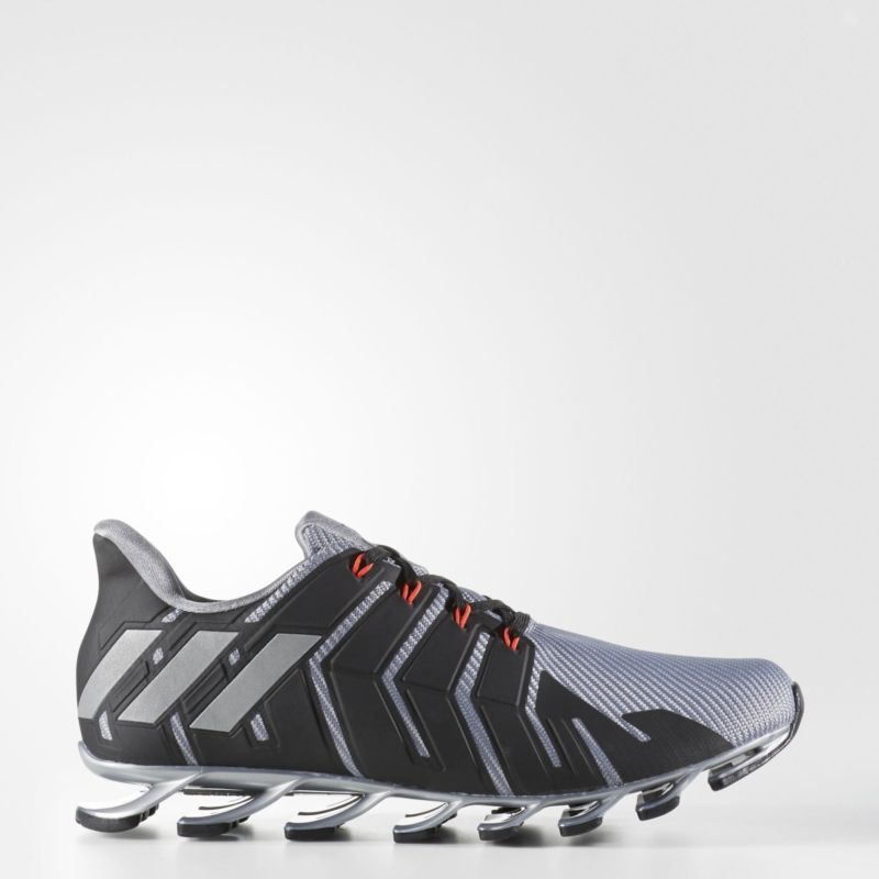 brand new dd88f d8260 where to buy adidas springblade pro gold grey 9338c 8ed10
