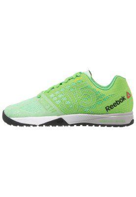 zapatos reebok nano 2.0 zalando