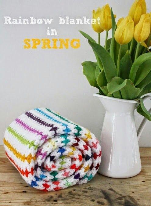 Pin de Marina Lyagusha en Knitting | Pinterest