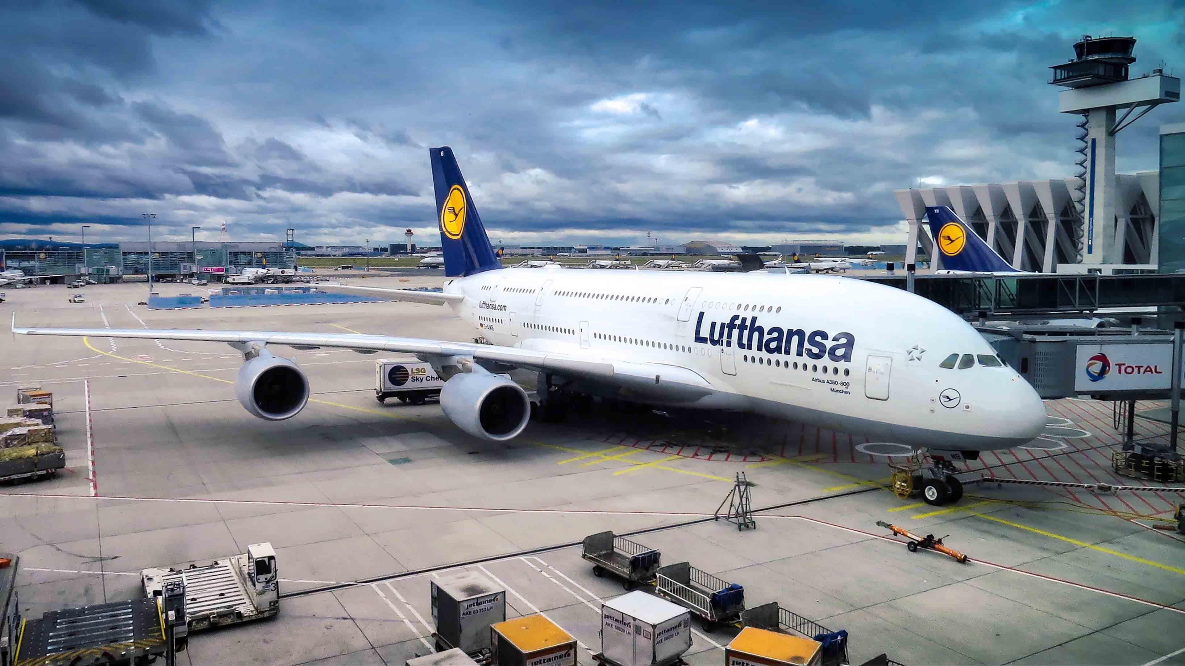 A380 Aircraft Airline A380 Aircraft Airline A380 Aircraft