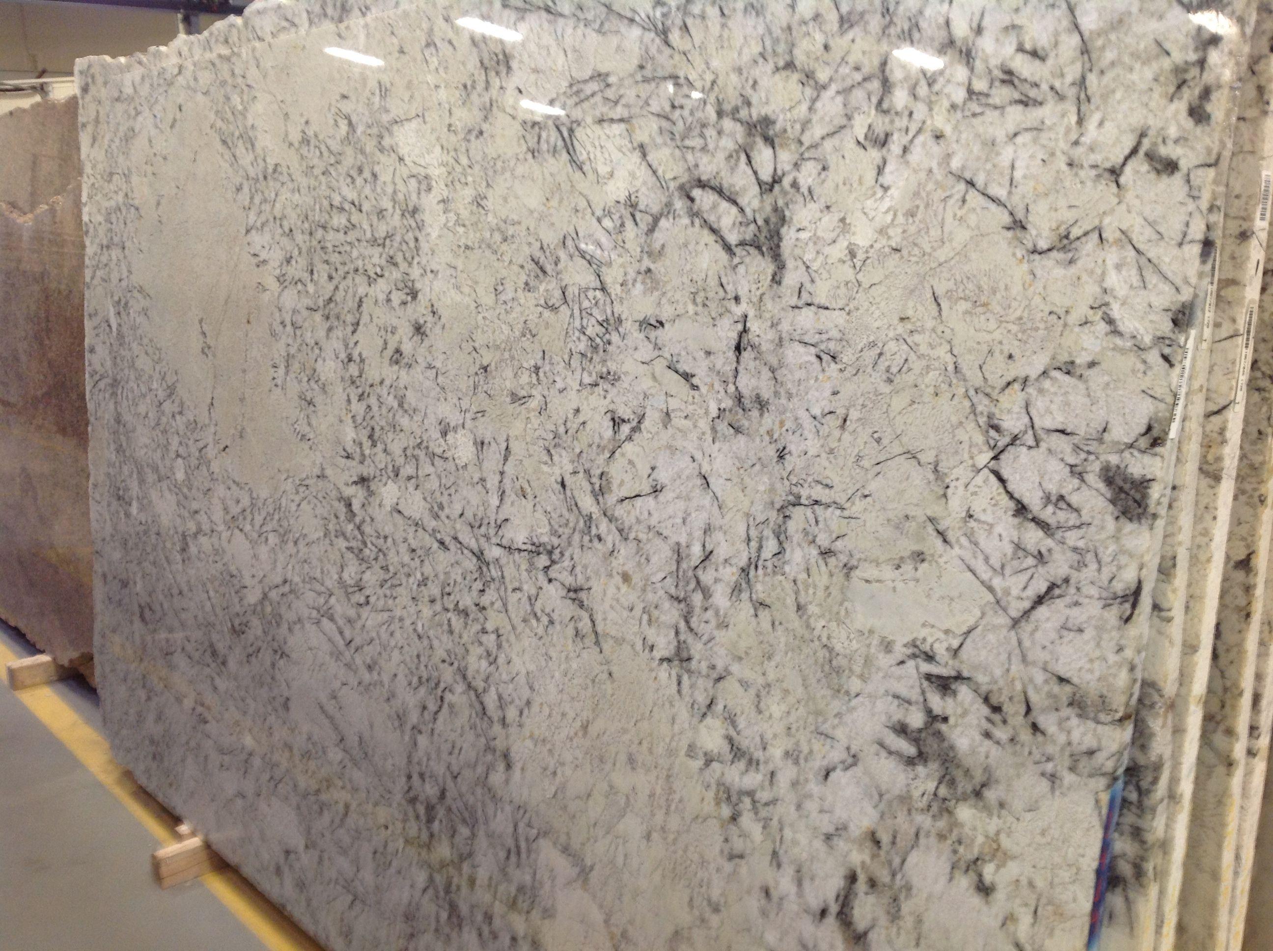 Https Ilsdus Files Wordpress Com 2014 03 Delicatusice Jpg Delicatus Granite Countertop Design Granite