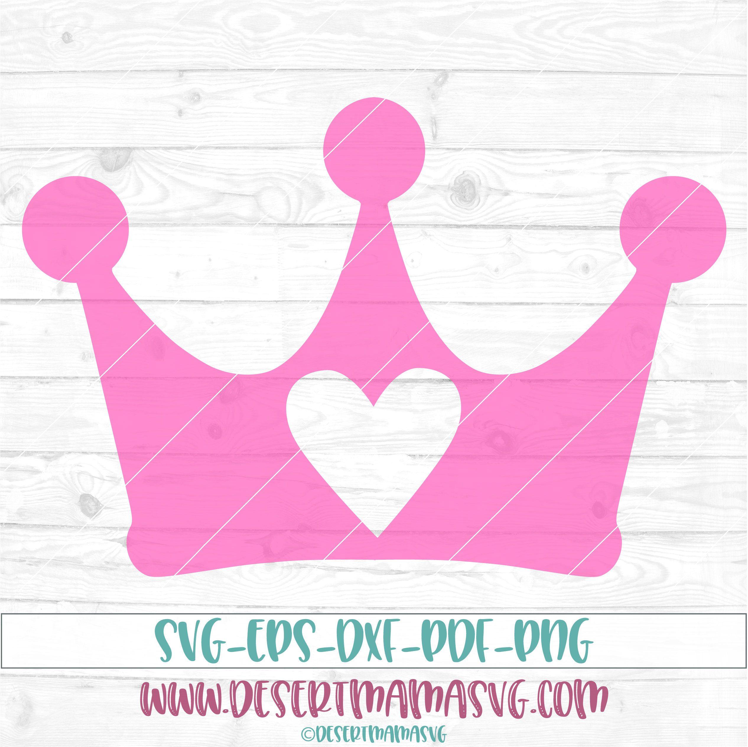 27++ Birthday crown svg free inspirations