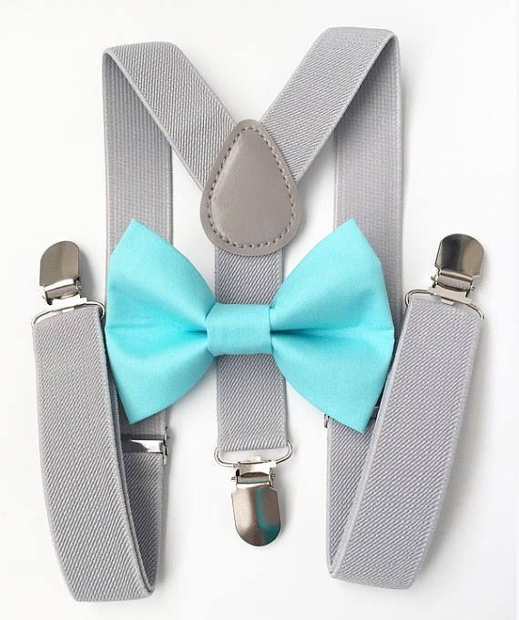 4322bafa14c2 We offer a few different options when checking out. You can choose to  purchase just the bow tie, just the suspenders, a bow tie and suspenders set  or ...