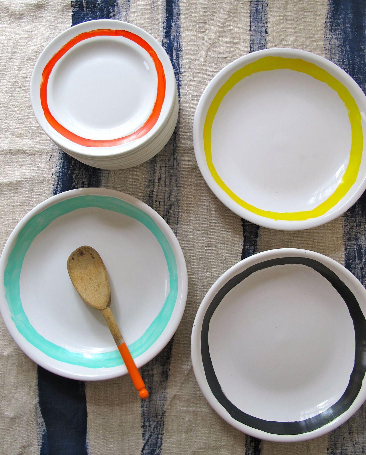 Tumblr mo4kssajux1qdgpg6o2 1 280 1 594 pixels for Ceramica artesanal peru