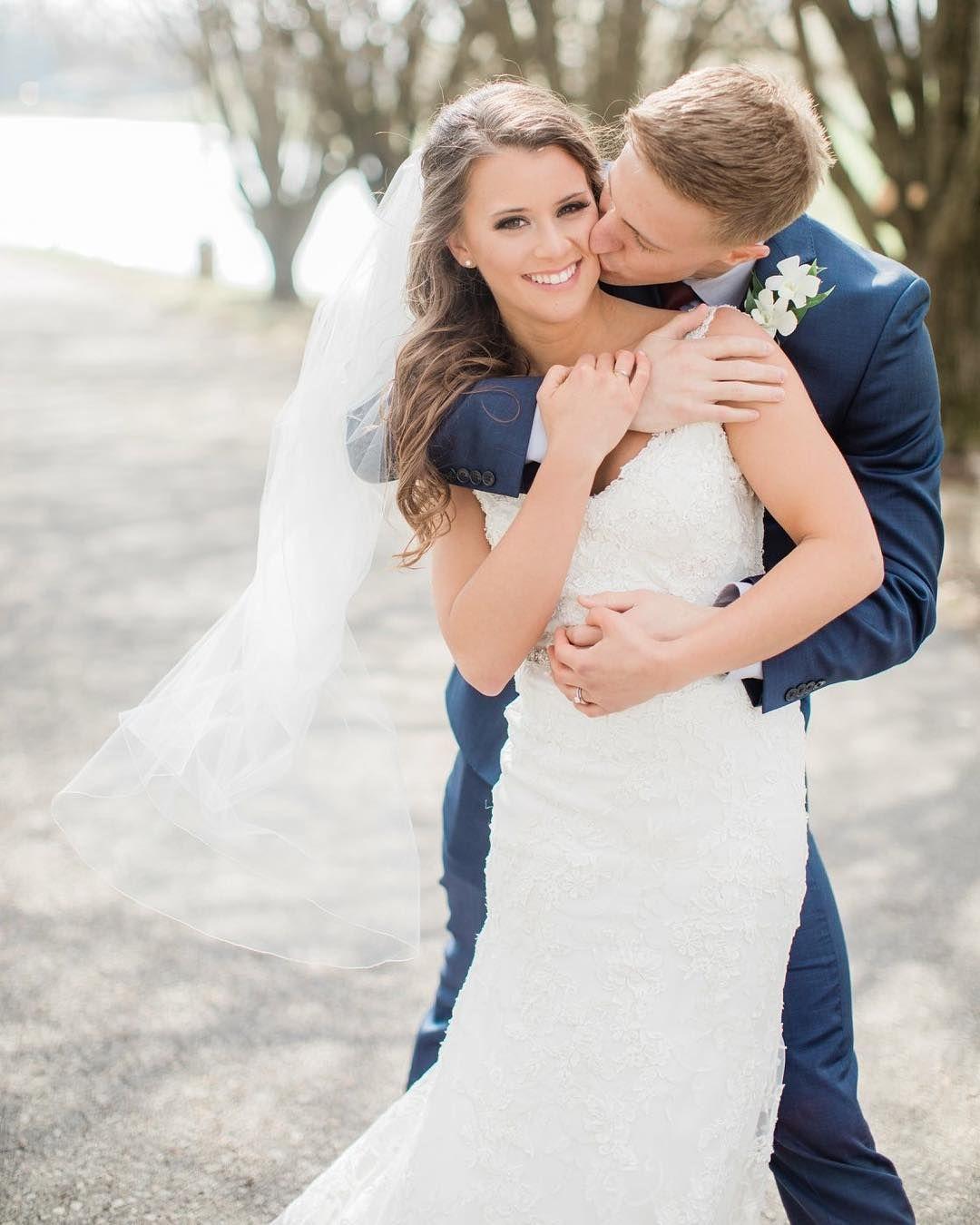 c30085571794 Ella Rosa gown   Erika Jo Photography and Film     Magnolia's Brides ...