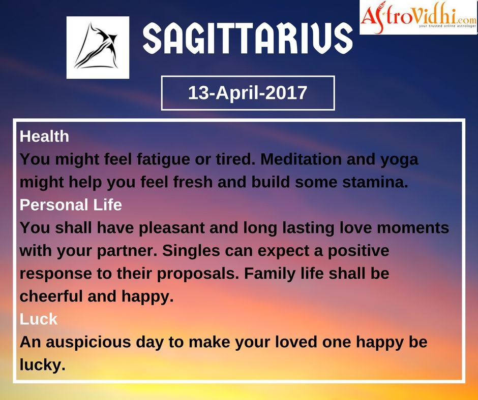 march 13 horoscope virgo virgo