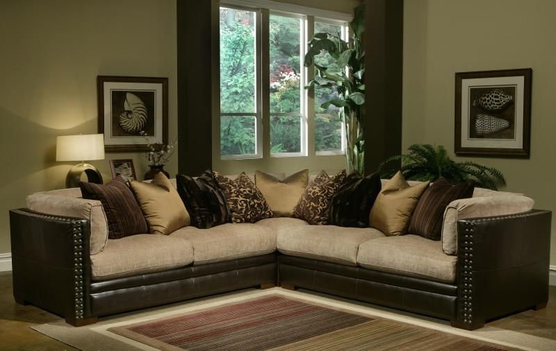La Jolla Down Sectional  First Place Ideas  Pinterest  La Jolla New La Jolla Living Room Inspiration