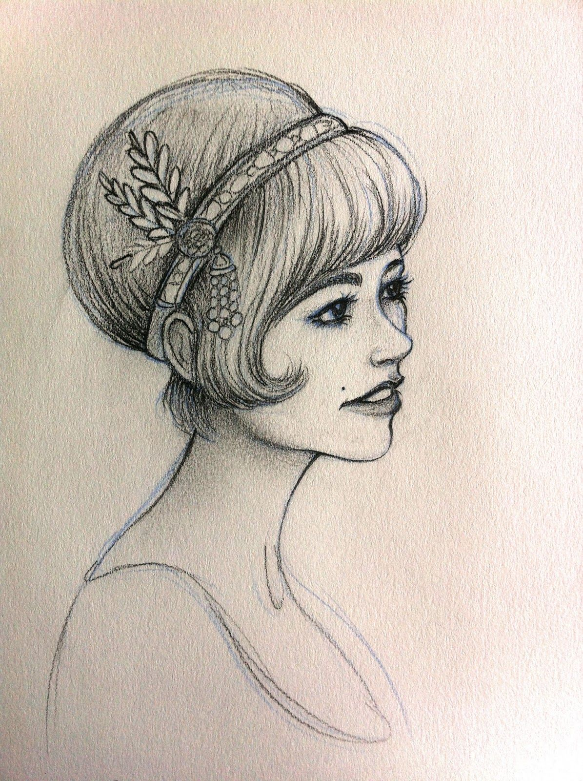 Daisyy daisy great gatsby daisy drawing drawing techniques art sketches art drawings