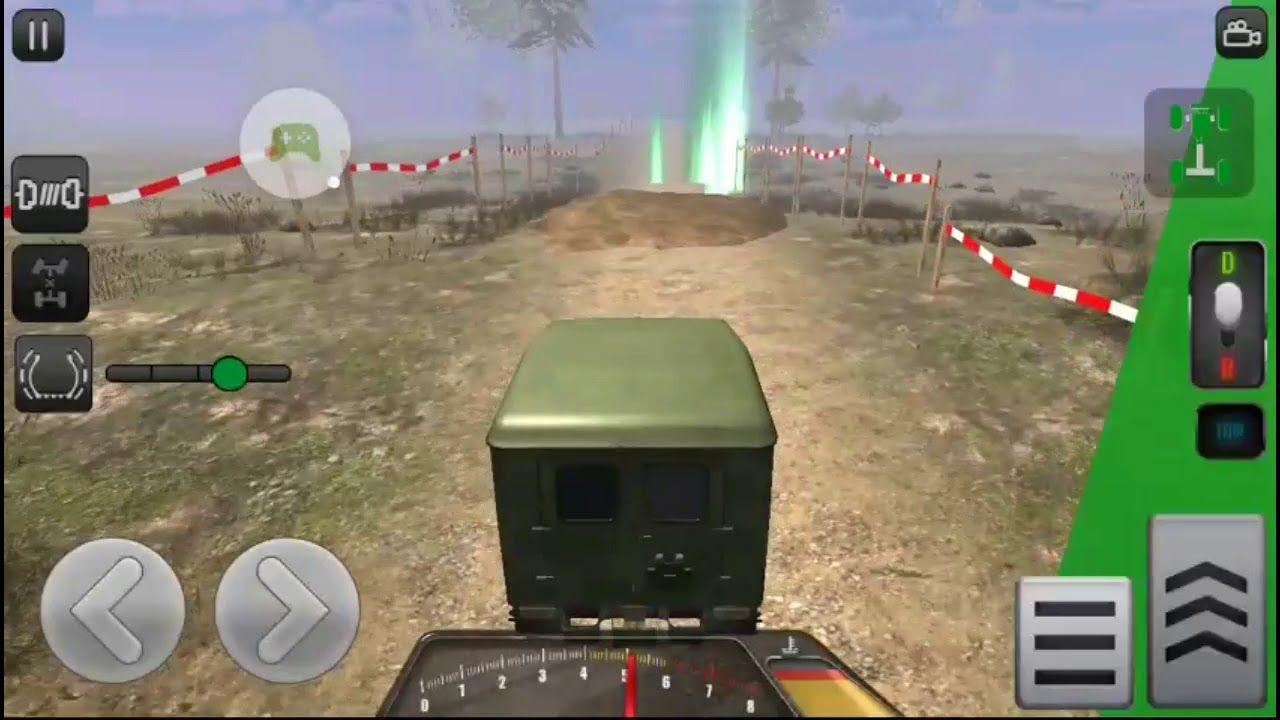 العاب سيارات اطفال العاب اطفال عربيات Kids Games Car Games For Kids Outdoor Decor Youtube Outdoor