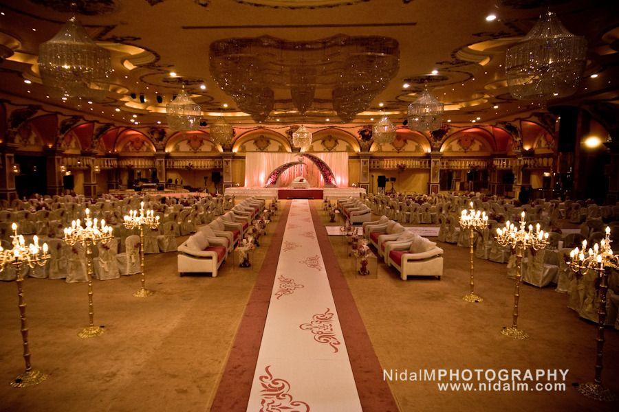 A Saudi Arabian Wedding01 Arabian Wedding Arabian Decor Arab Wedding