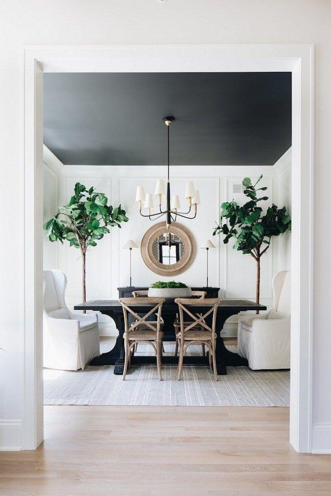 Photo of Dream Home: A Refined Rustic Modern FarmhouseBECKI OWENS