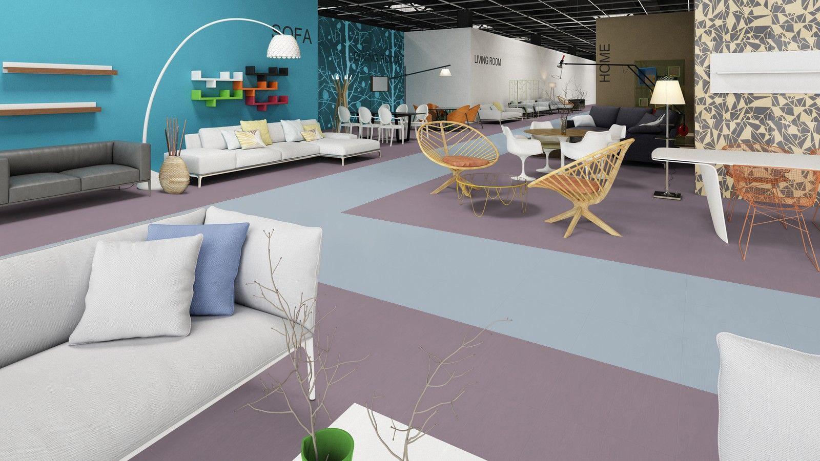 tarkett vinyl flooring id inspiration 55 twine denim vinyl flooring luxury vinyl. Black Bedroom Furniture Sets. Home Design Ideas