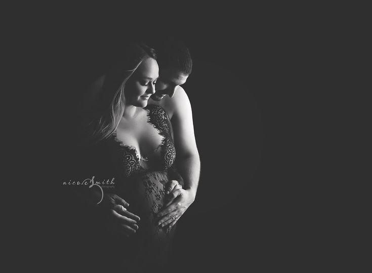 – Beyer – #Beyer #notitle »Schwangerschaft kündigt Ideen 2019 an   – schwangerschaftsfotos akt