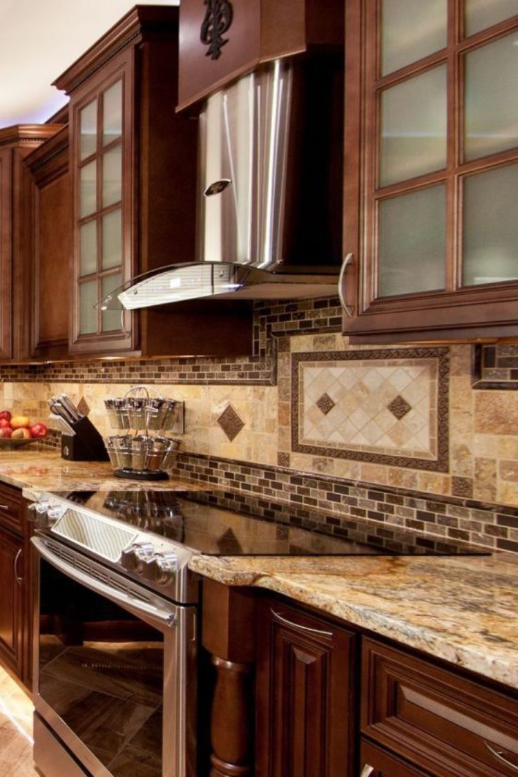 Home Cabinet Westbury Mo1 Chocolate Maple Glazed Kitchen Cabinets Kitchen Remodel Inspiration Kitchen Remodel Kitchen Cabinets
