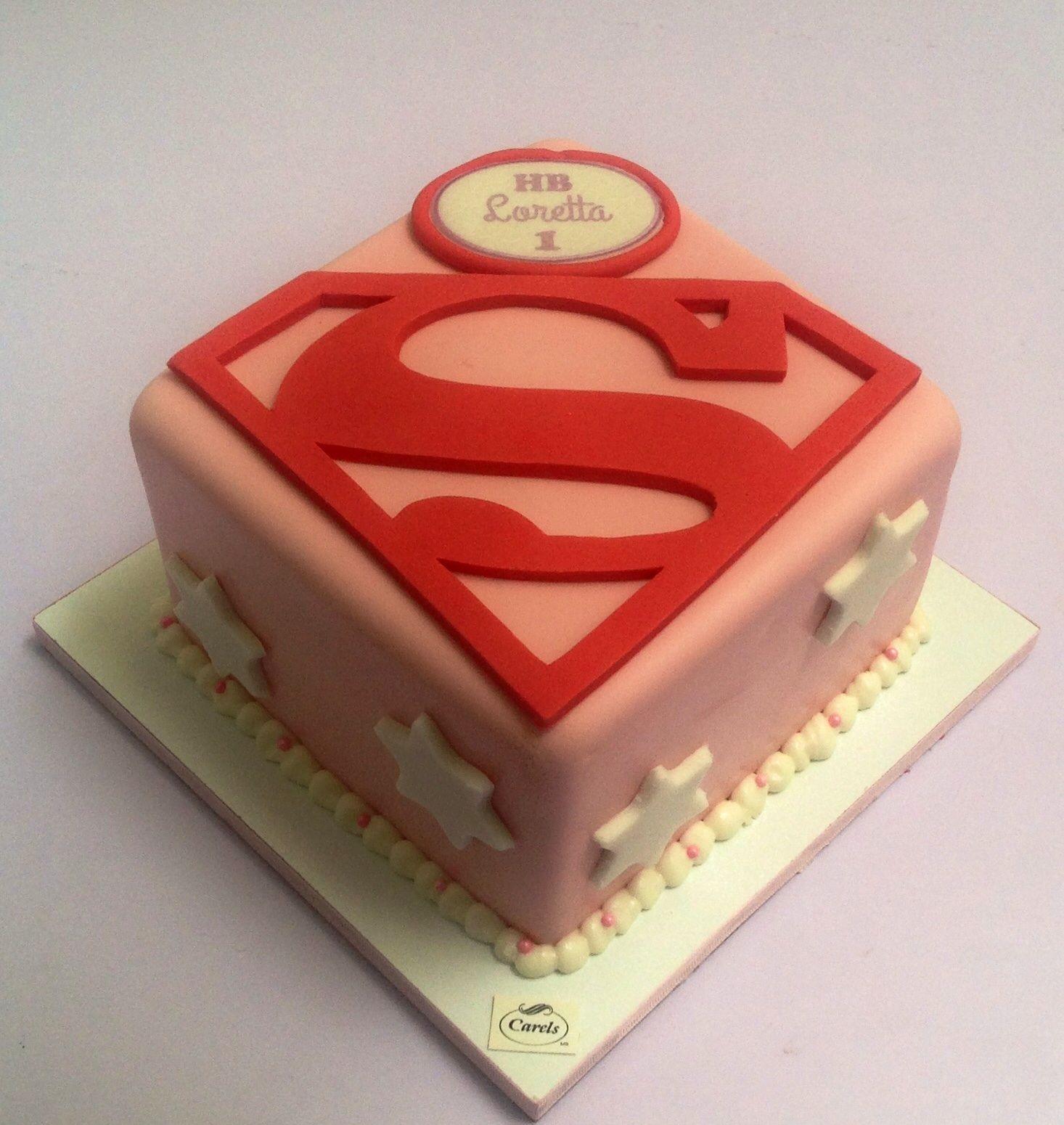 Supergirl birthdays Pinterest Supergirl