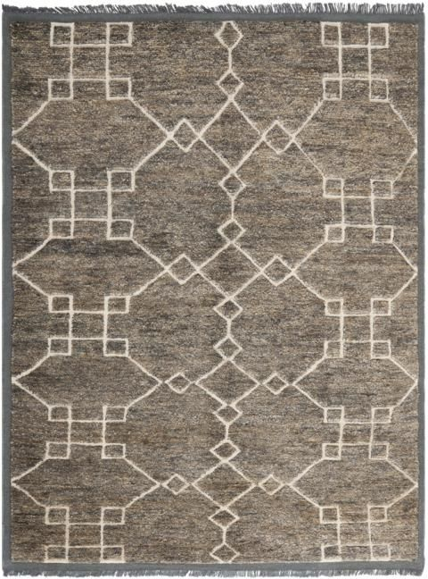 Rug Tob531b Kismet Safavieh Rugs Thomas O Brien Hemp And Jute Area Runner