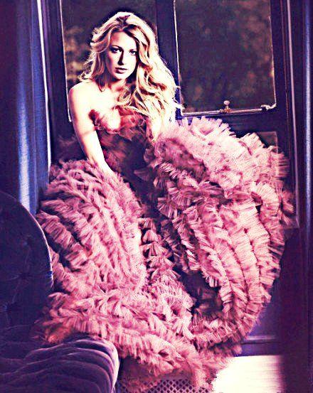 lavendar wedding gowns   Purple Wedding Dress - Wedding Dress - Brights Colors: Wedding in ...