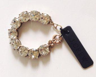 bracelet on Etsy, a global handmade and vintage marketplace.