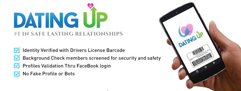 Security dating license