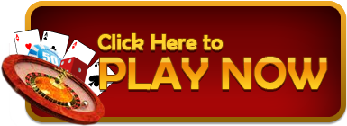 Start playing All American 1 hand without depositing a single penny from your pocket!  Enjoy the thrill of video online #poker at Betluck Casino. Grab one of our spectacular promotions today!
