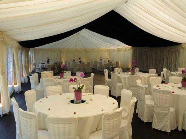 Affordable Wedding Decorations | Download Cheap Wedding Decoration Ideas 13