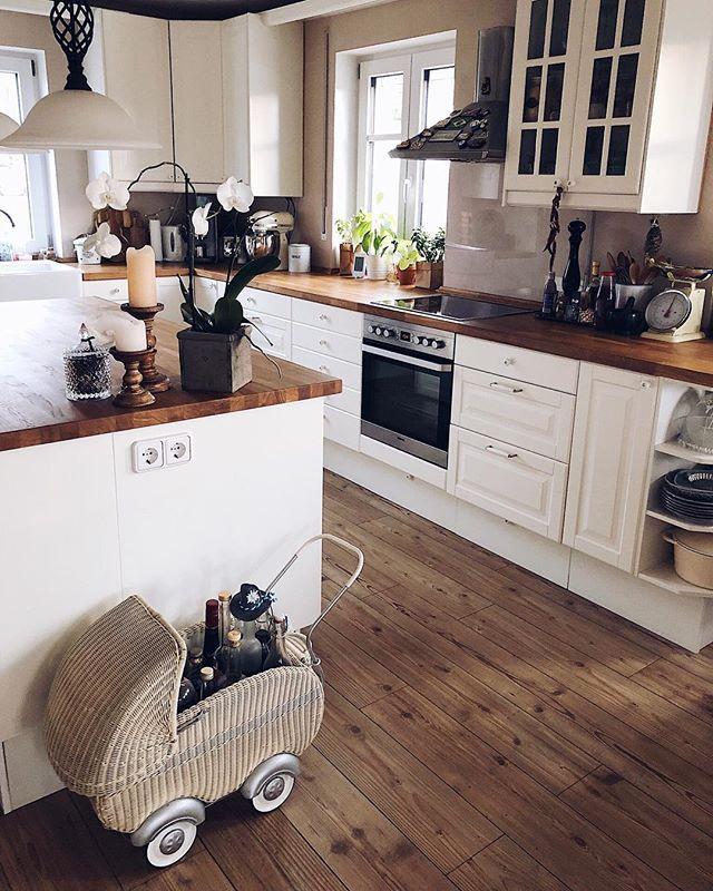 süßer Osterhase aus Hefeteig (mit Bildern) Haus küchen