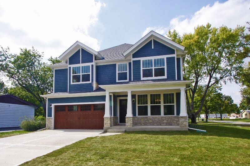 ranch homes for sale in lemont illinois