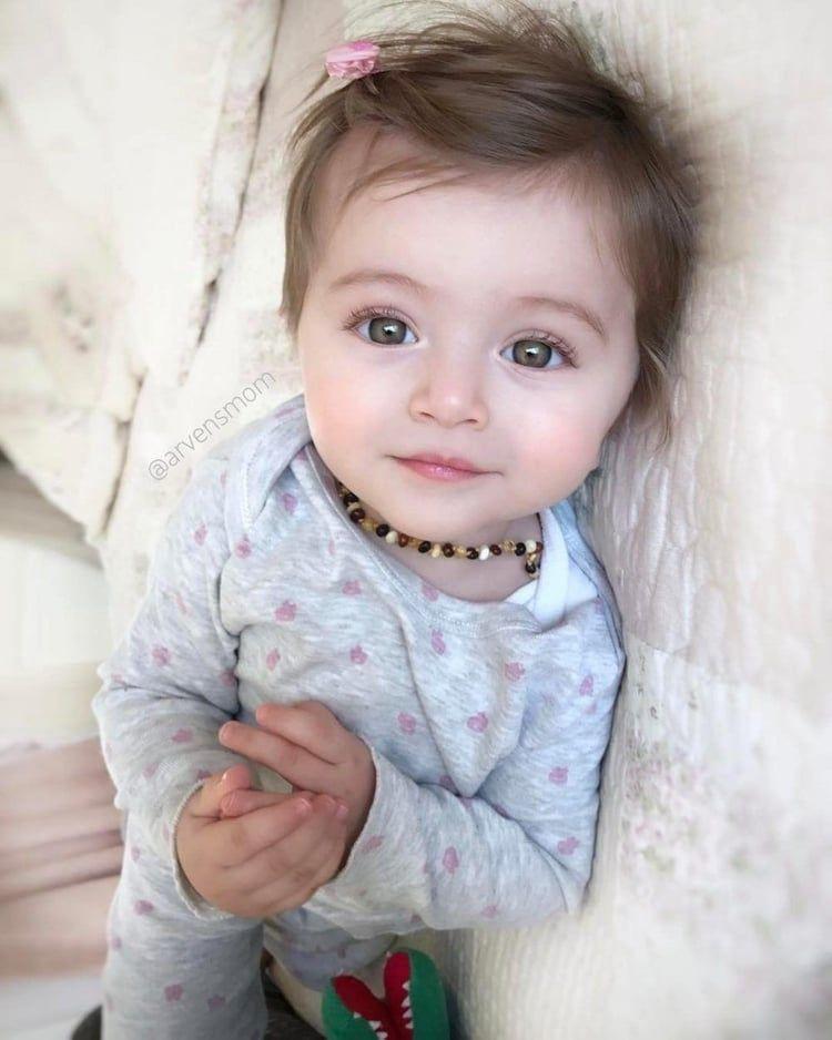 𝕜𝕖𝕝𝕝𝕪𝕤𝕥𝕖𝕝𝕝𝕖𝕣𝟙𝟙 Baby Girl Blue Eyes Cute Baby Girl
