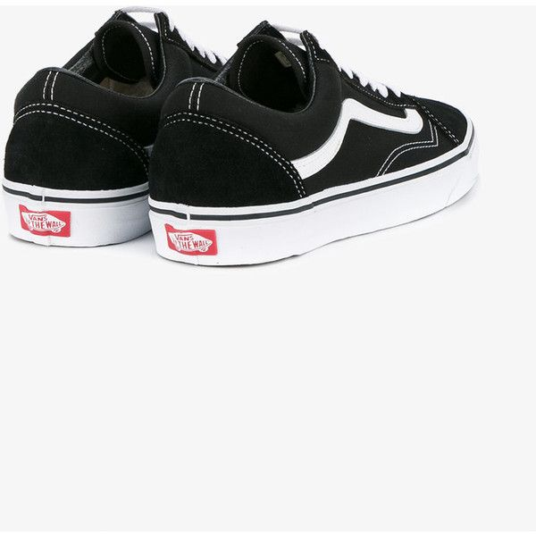 Trainers62 Skool Old Vans Low Top L4R5A3jq