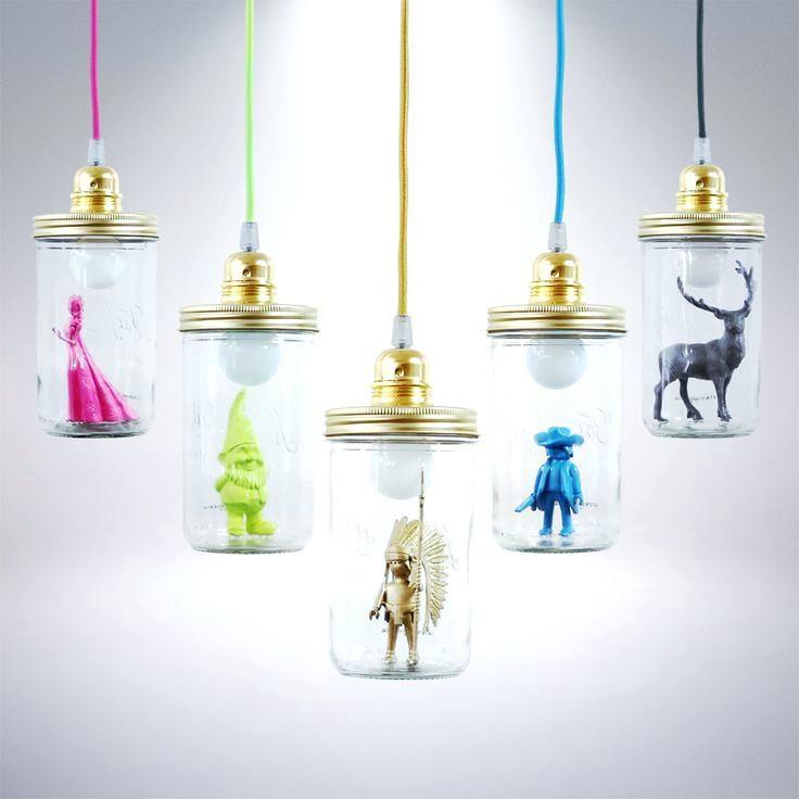 suspension luminaire pour chambre ado lampe appliques murales ...