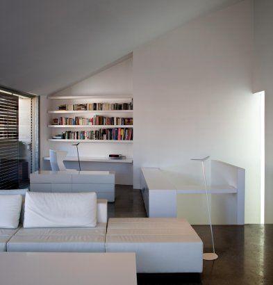 House studio in el carmen photo ramon esteve ramones also best home decor  interior designing images future rh pinterest