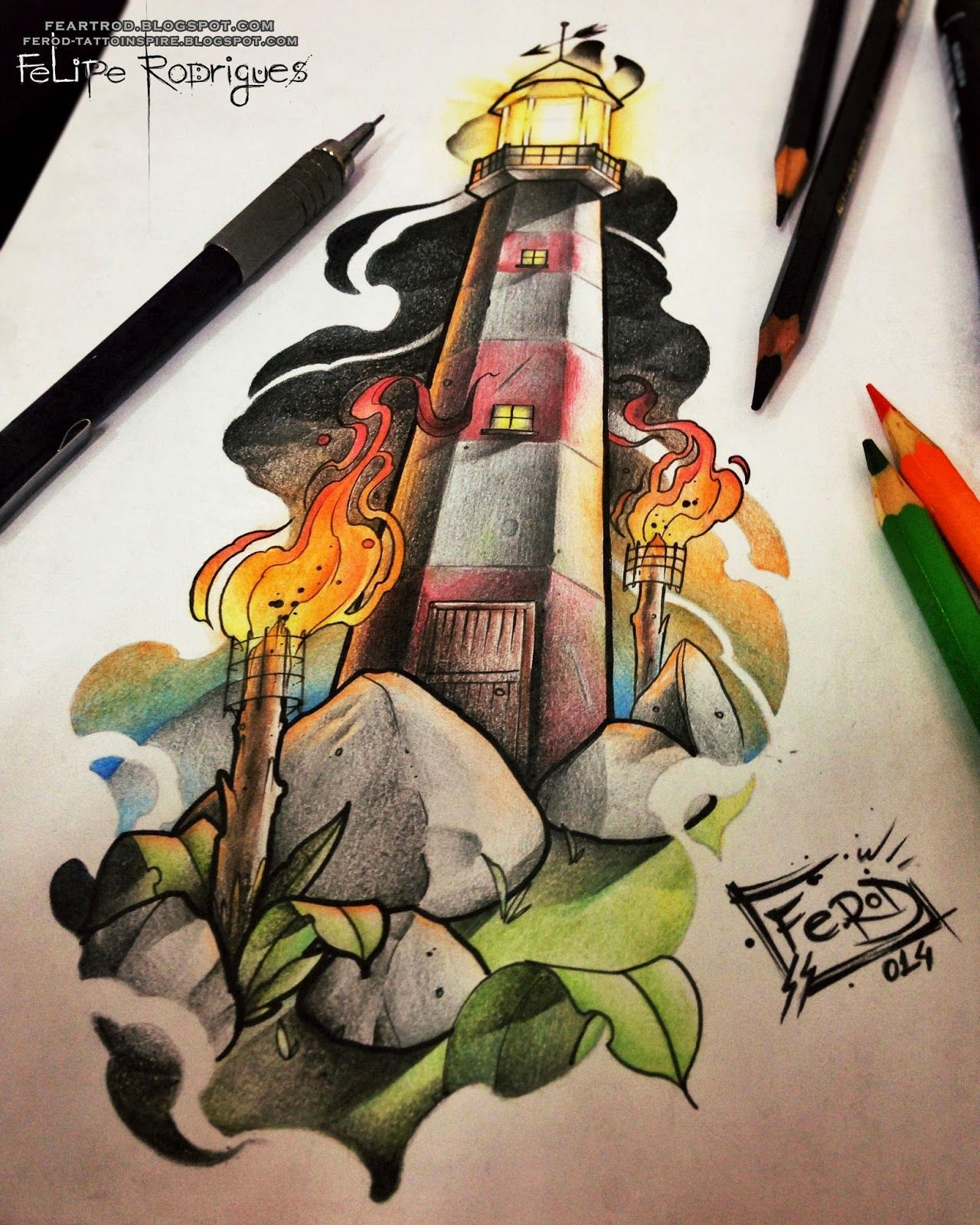 Top sketches for tattoos - BeatTattoo.com - Ink People, Sketches Tattoo, Inked Women, Design Sleeve Tattoo, Sak Yant Magic Tattoo
