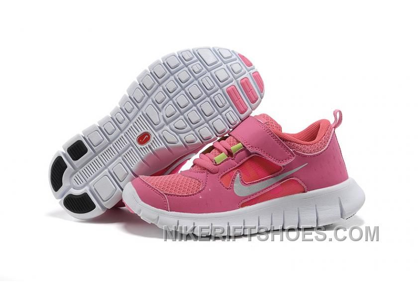 official photos b7471 47b5a Pin by yamiyami on Kids Nike Shoes   Nike free runs, Nike ...
