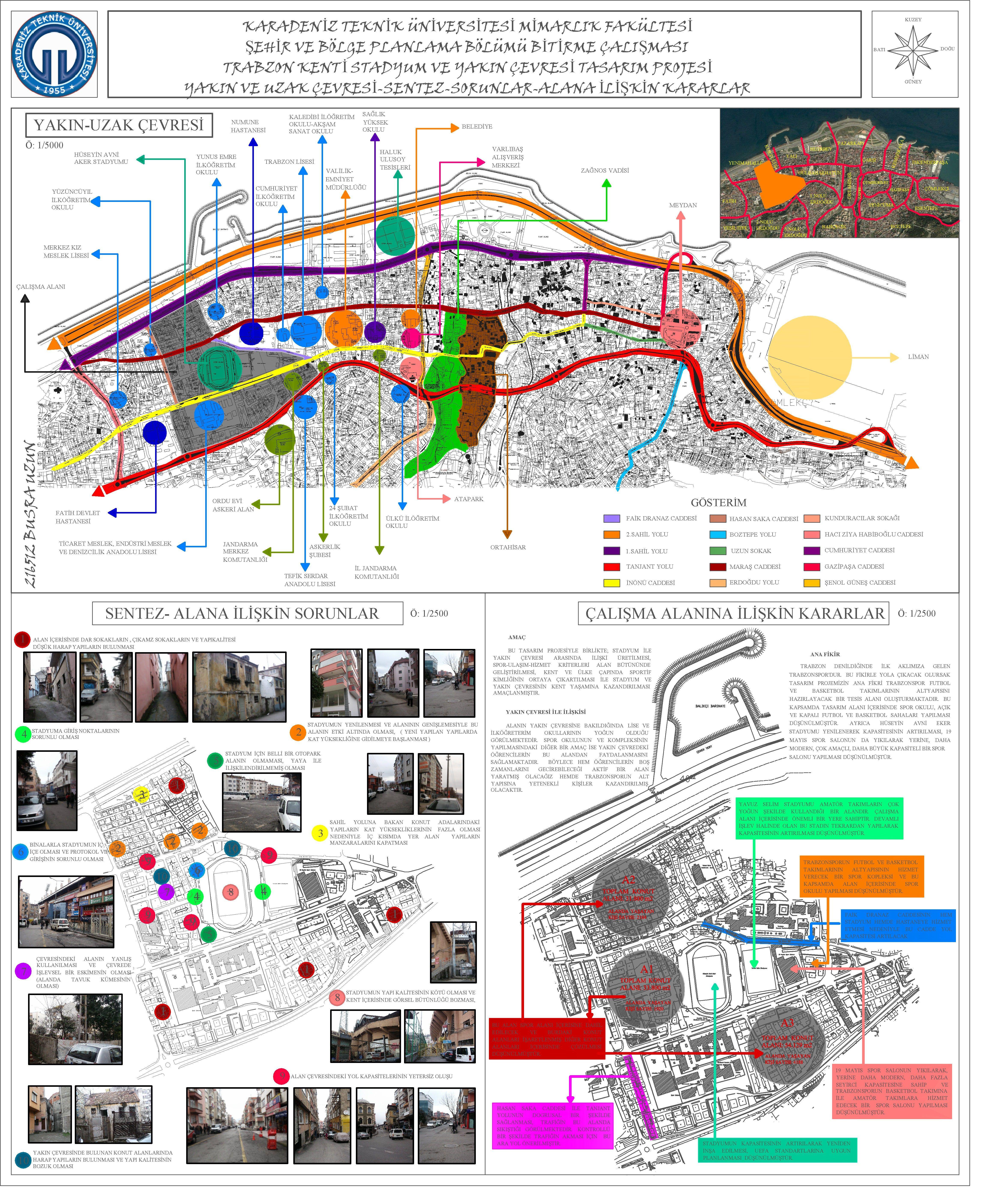 propuesta urbana diagrama Buscar con Google Dise±o3 Pinterest