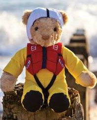 Rnli xmas gifts for dads